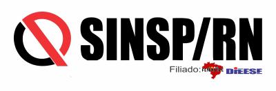 Resultado de imagem para SINSP/RN